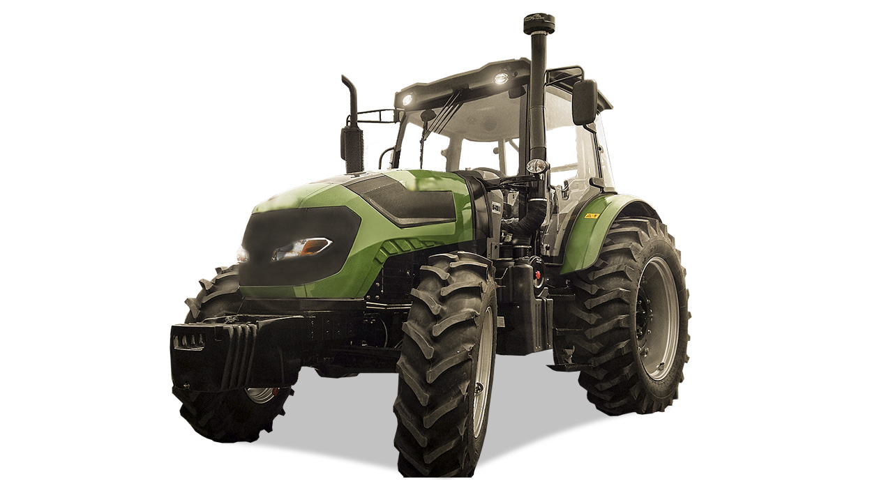 AGROMAX 354